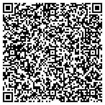 QR-код с контактной информацией организации АССОЦИАЦИЯ КРЕДИТНЫХ СОЮЗОВ АЛТАЯ