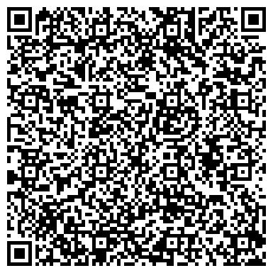 QR-код с контактной информацией организации УПРАВЛЕНИЕ ЭКОНОМИКИ И ИНВЕСТИЦИЙ АДМИНИСТРАЦИИ КРАЯ