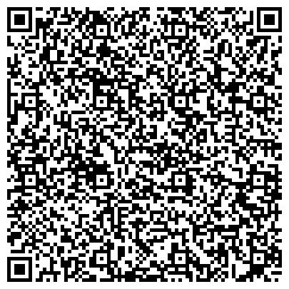 QR-код с контактной информацией организации УПРАВЛЕНИЕ ЭКОНОМИКИ И ИНВЕСТИЦИЙ АЛТАЙСКОГО КРАЯ