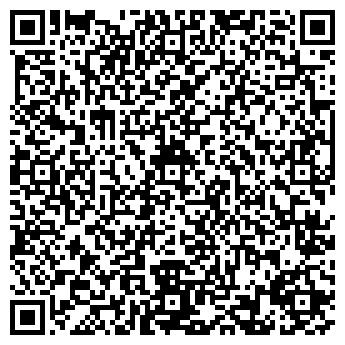QR-код с контактной информацией организации АЛТАЙСТРОЙИНВЕСТ