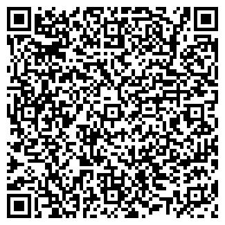 QR-код с контактной информацией организации ЛОМБАРД СИТИ