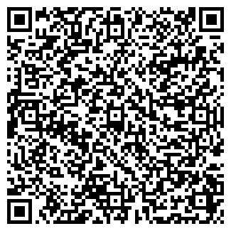 QR-код с контактной информацией организации НОВИКОВ А. Н.
