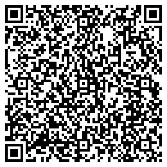 QR-код с контактной информацией организации ЭРТЕЛЬ Р. А.