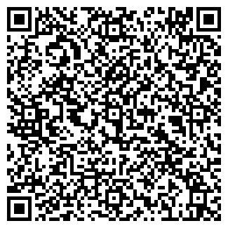 QR-код с контактной информацией организации ГАРДЕЗ