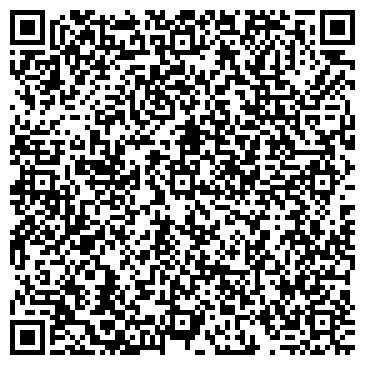QR-код с контактной информацией организации КРЕМЛЬ