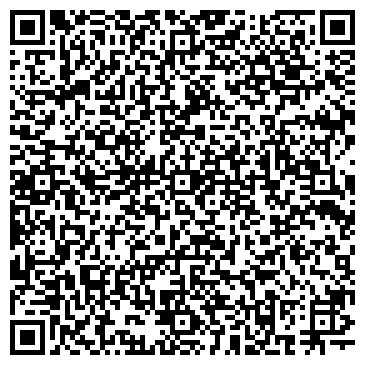 QR-код с контактной информацией организации АЛТАЙСКИЙ ГОСУДАРСТВЕННЫЙ МЕДИЦИНСКИЙ УНИВЕРСИТЕТ