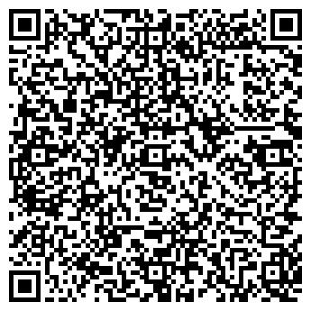 QR-код с контактной информацией организации АВТОСТРОЙТЕХНИКА