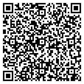 QR-код с контактной информацией организации ТЕХНОЛИДЕР