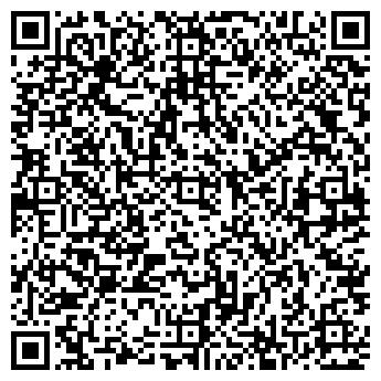 QR-код с контактной информацией организации АВТОЦЕНТР ЗИЛ