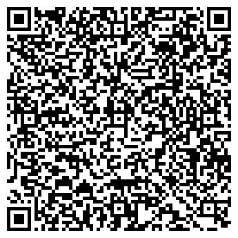 QR-код с контактной информацией организации ООО АЛТАЙАВТОСПЕЦМАШ, ПКФ