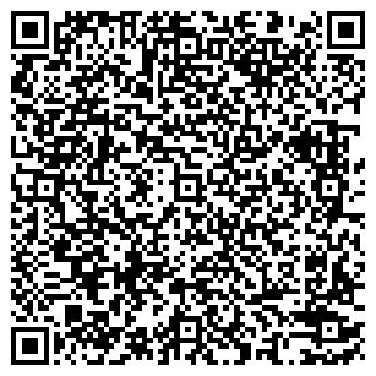 QR-код с контактной информацией организации СИБИНТЕХСЕРВИС
