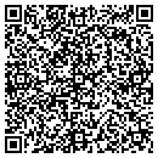 QR-код с контактной информацией организации ДЕОС