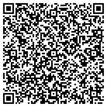 QR-код с контактной информацией организации ЛАДА-МОБИЛЬ