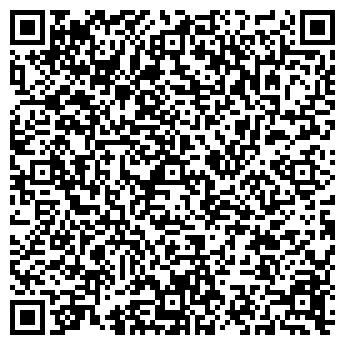 QR-код с контактной информацией организации ООО АГРОКОНЦЕНТРАТ
