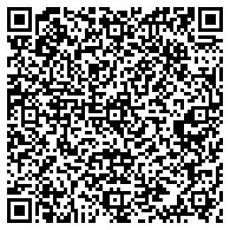 QR-код с контактной информацией организации ОАО АЛТАЙЗАЩИТАХЛЕБ