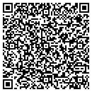 QR-код с контактной информацией организации ООО АГРОСИБ-РАЗДОЛЬЕ