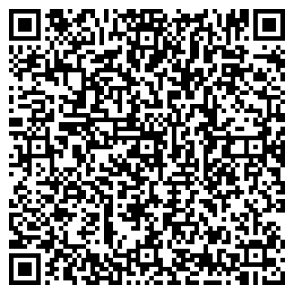 QR-код с контактной информацией организации ХИМЗАЩИТА