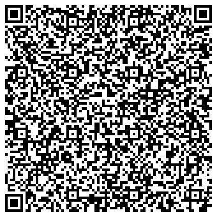 QR-код с контактной информацией организации ПОГРАНИЧНОЕ УПРАВЛЕНИЕ ФЕДЕРАЛЬНОЙ СЛУЖБЫ БЕЗОПАСНОСТИ РОССИЙСКОЙ ФЕДЕРАЦИИ ПО АЛТАЙСКОМУ КРАЮ