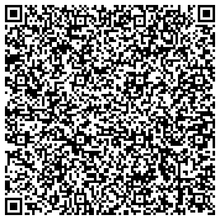 QR-код с контактной информацией организации УПРАВЛЕНИЕ ГОСТЕХНАДЗОРА АДМИНИСТРАЦИИ С. ЦЕЛИННОЕ