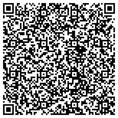 QR-код с контактной информацией организации УПРАВЛЕНИЕ ФЕДЕРАЛЬНОЙ СЛУЖБЫ ПО НАДЗОРУ В СФЕРЕ СВЯЗИ