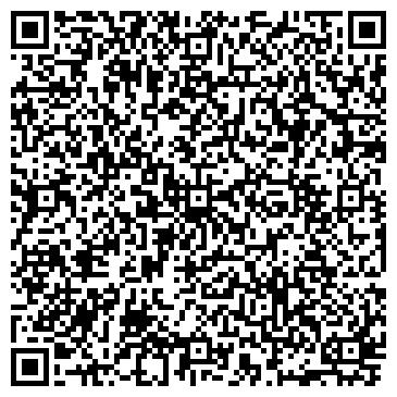 QR-код с контактной информацией организации УПРАВЛЕНИЕ ДЕЛАМИ АДМИНИСТРАЦИИ АЛТАЙСКОГО КРАЯ