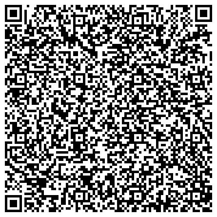 QR-код с контактной информацией организации Администрации Петропавловск-Камчатского городского округа