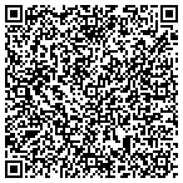QR-код с контактной информацией организации АДМИНИСТРАЦИЯ ЦЕНТРАЛЬНОГО РАЙОНА Г.БАРНАУЛА