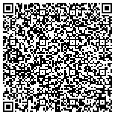 QR-код с контактной информацией организации ГОСУДАРСТВЕННАЯ АДМИНИСТРАЦИЯ ГОРОДА БАРНАУЛА