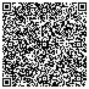 QR-код с контактной информацией организации АЛТАЙСКИЙ КРАЕВОЙ СОЮЗ ПОТРЕБИТЕЛЬСКИХ ОБЩЕСТВ