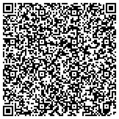 """QR-код с контактной информацией организации ЗАО Агрофирма """"Птицевод Алтая"""""""