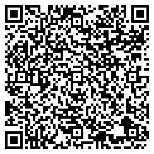 QR-код с контактной информацией организации ООО АЛТО