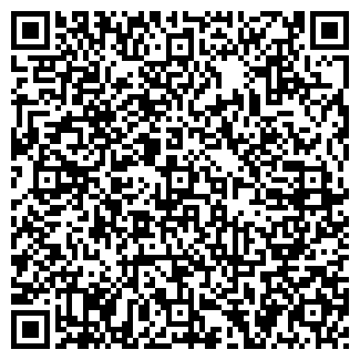 QR-код с контактной информацией организации ОАО АЛТАЙМОЛПРОМ