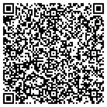 QR-код с контактной информацией организации ООО АЛТАЙСКИЙ ПЧЕЛОЦЕНТР