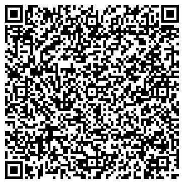 QR-код с контактной информацией организации ОАО БАРНАУЛЬСКИЙ ХЛЕБОКОМБИНАТ N 4