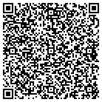 QR-код с контактной информацией организации ООО АЛТАЙАГРОСОЮЗ