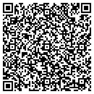 QR-код с контактной информацией организации СОЮЗ МУКА