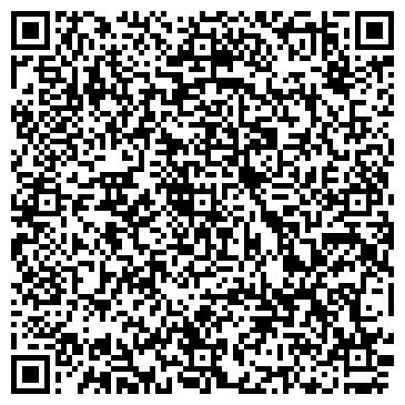 QR-код с контактной информацией организации АЛТАЙСКАЯ МУКОМОЛЬНАЯ КОМПАНИЯ
