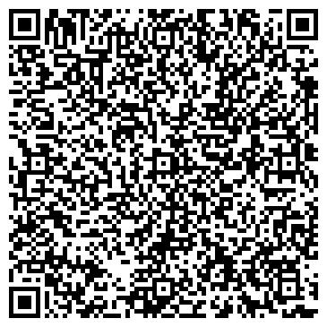 QR-код с контактной информацией организации КАПИТАЛ. ЛИЗИНГ. КРЕДИТ