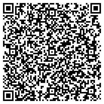 QR-код с контактной информацией организации «Легенда Жизни»