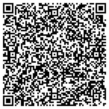 QR-код с контактной информацией организации БАРНАУЛЬСКИЙ ЛИКЕРОВОДОЧНЫЙ ЗАВОД