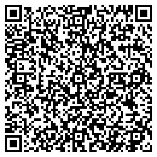 QR-код с контактной информацией организации ООО ПИВНАЯ АРТЕЛЬ