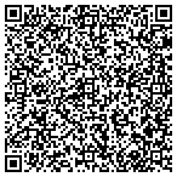 QR-код с контактной информацией организации БАРНАУЛЬСКИЙ ДРОЖЖЕВОЙ ЗАВОД, ОАО
