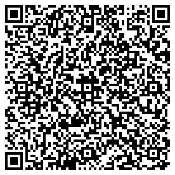 QR-код с контактной информацией организации ОАО АЛТАЙАВТОТЕХОБСЛУЖИВАНИЕ