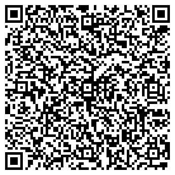 QR-код с контактной информацией организации ООО СВЯЗЬ-СЕРВИС, ФИРМА