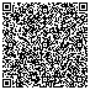 QR-код с контактной информацией организации ГОССВЯЗЬНАДЗОРА УПРАВЛЕНИЕ ПО АЛТАЙСКОМУ КРАЮ