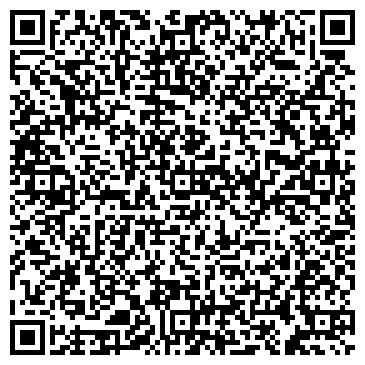 QR-код с контактной информацией организации СП ЕТК ТАКСОФОНЫ СП ТЕЛЕКОМСЕРВИС