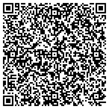 QR-код с контактной информацией организации ЕТК ТАКСОФОНЫ СП ТЕЛЕКОМСЕРВИС, СП