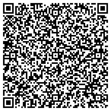 QR-код с контактной информацией организации ЕТК ТАКСОФОНЫ СП ТЕЛЕКОМСЕРВИС