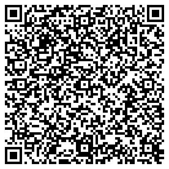 QR-код с контактной информацией организации СИБИРЬ-ТЕЛЕКОМ
