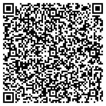 QR-код с контактной информацией организации СП СП ТЕЛЕКОМСЕРВИС
